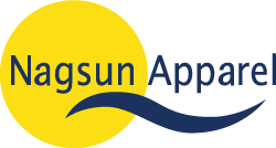 Nagsun Apparel (Fiji) Ltd